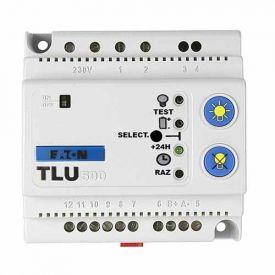 EATON Télécommande BAES universelle TLU500 - LUM10312
