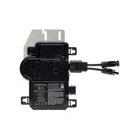 ENPHASE Micro-onduleur IQ7+ - IQ7PLUS-72-2-FR