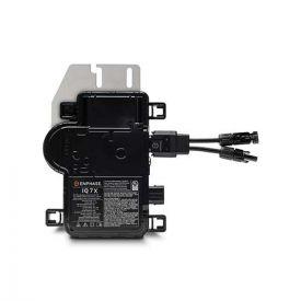 ENPHASE Micro-onduleur IQ7X - IQ7X-96-2-INT