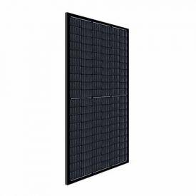 EURENER panneau solaire monocristallin 330Wc noir - MEPV330-HC-BL