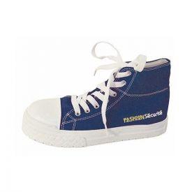Chaussures de sécurité FASHION Sécurité bleu jean taille 37 - 665002