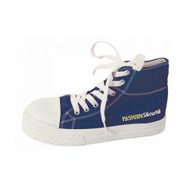 Chaussures de sécurité FASHION Sécurité bleu jean taille 39 - 665004