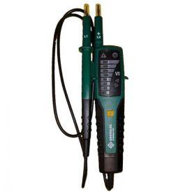 KLAUKE Vérificateur d'absence de tension GT-50IP2X - 52047897