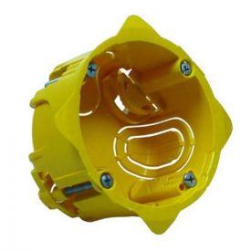 LEGRAND Batibox Boîte encastrement placo D67 P40