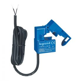 LEGRAND Transformateur de courant - 412002
