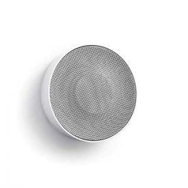 NETATMO Sirène intérieure intelligente et connectée 110dB - NIS01-PRO