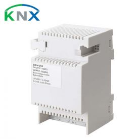 SIEMENS KNX Actionneur de commutation 3 sorties - module d'extension 20A