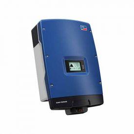 SMA Onduleur solaire triphasé 6kW Tripower - STP6.0-3AV-40