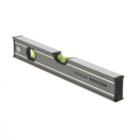 STANLEY Niveau tubulaire 40cm Pro Fatmax - 0-43-616