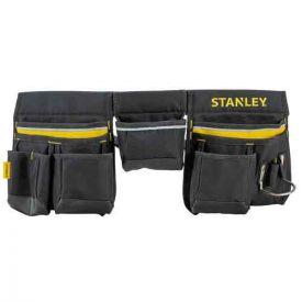STANLEY Ceinture porte-outils double - 1-96-178