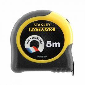 Mètre ruban 5m x 32mm STANLEY Fatmax - FMHT81556-0