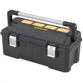 STANLEY Boite à outils Pro 66cm Fatmax - FMST1-75791