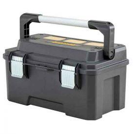 STANLEY Boite à outils Pro 51,5cm Fatmax - FMST1-75792