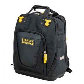 STANLEY Sac à dos pour outils Fatmax - FMST1-80144