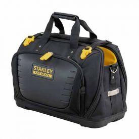 STANLEY Sac à outils Quick Access Fatmax - FMST1-80147