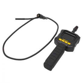 STANLEY Caméra d'inspection - STHT0-77363