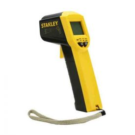 STANLEY Thermomètre infrarouge - STHT0-77365
