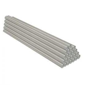 STANLEY Bâton de colle multi-usages ø 11,5mm, L. 100mm - Lot de 24 - STHT1-70433