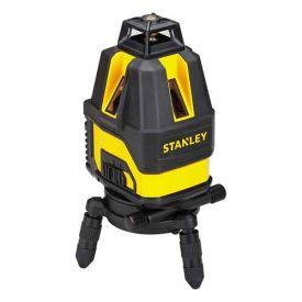 STANLEY Niveau laser multilignes SML360 vert - STHT77524-1