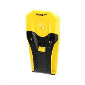 STANLEY Détecteur de matériaux stud sensor S160 - STHT77588-0