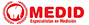 logo-Medid