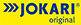 logo-Jokari