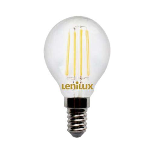 comment choisir une ampoule led quels sont les crit res prendre en compte. Black Bedroom Furniture Sets. Home Design Ideas