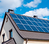 dossiers bricolage photovoltaique