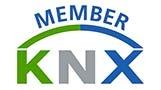KNX Member