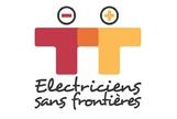 Electriciens sans frontière