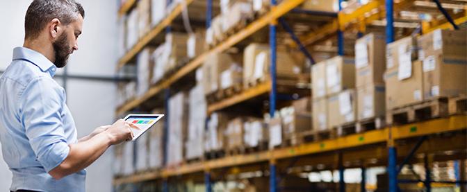 Recrutement 123elec : responsable-supply-chain