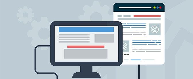 Recrutement 123elec : Chargé(e) de contenu web